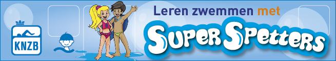 Zwemdiploma, zwemles, zwemschool Utrecht, kleine groepen