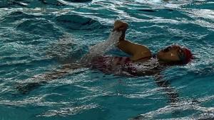 Zwembad de Hoogstraat, zwemschool-Utrecht, SuperSpetters KNZB, Zwemles is leuk. borstcrawl zwemschool-utrecht