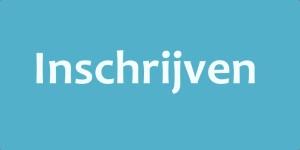 Zwemschool Utrecht, inschrijven, snelzwemcursus