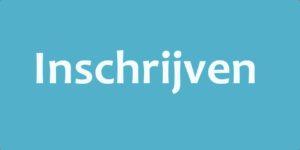 Zwemschool-Utrecht, inschrijven