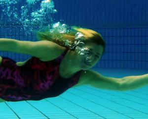 lesgeven met VOG zwemschool Utrecht