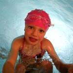 snelcursus, spoedcursus, zwemles